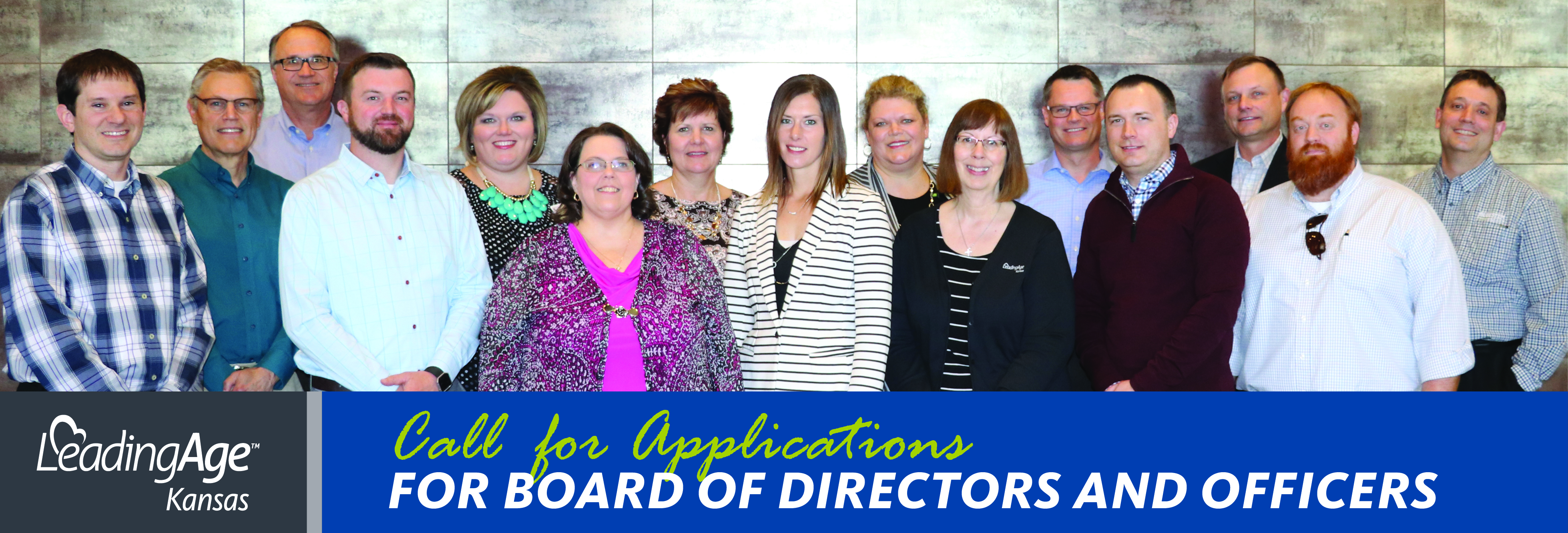 Board Application Banner