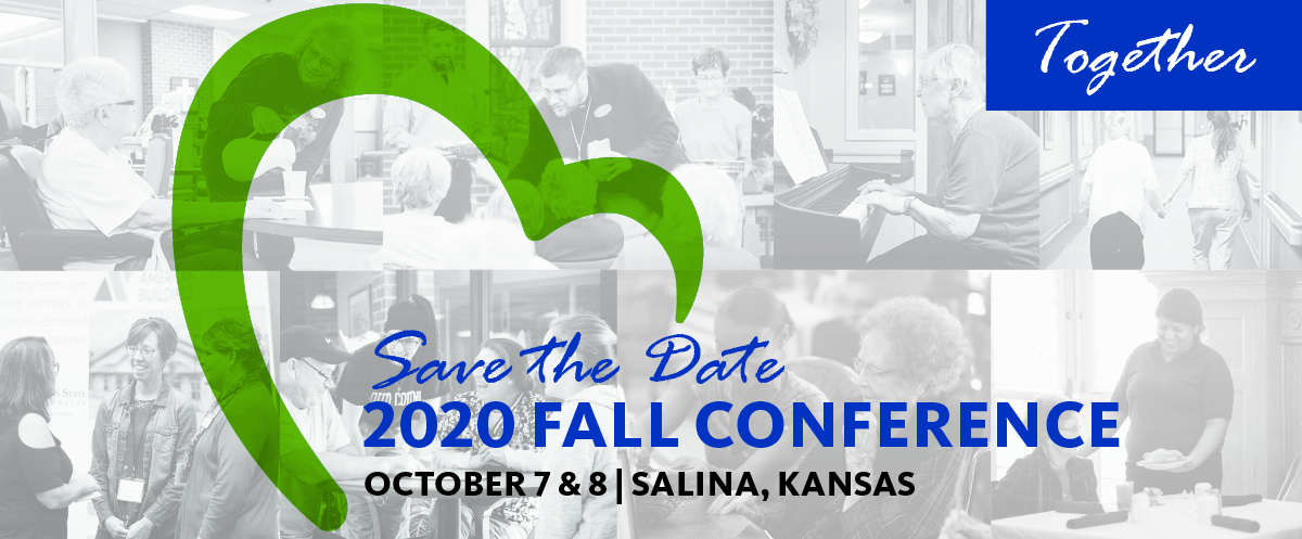 2020 Fall Conference Web Banner