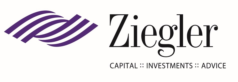Ziegler investment strategies gmbh stock chapter 9 investments in human capital education and training